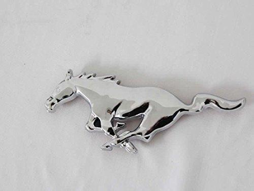 ford-mustang-radiatore-statuetta-emblema-cromato-decorazione-plastica