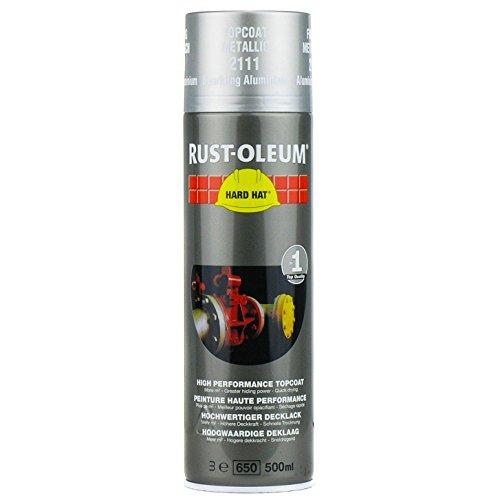 rust-oleum-industrial-hard-hat-sparkling-aluminium-2111-aerosol-spray-500ml-1-pack