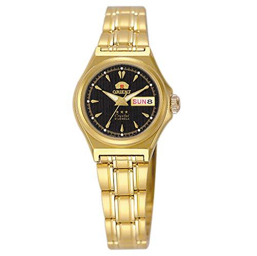 Orient - Orologio da donna in oro