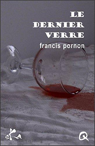 Livre gratuits Le dernier verre: Nouvelle érotique pdf ebook
