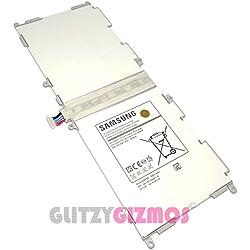 Samsung Neuf/Originale Galaxy Tab 4 10.1 T535 ★★ EB-BT530FBE