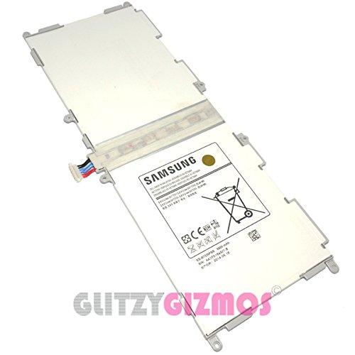 Batería original Samsung EB-BT530FBE Samsung Tab