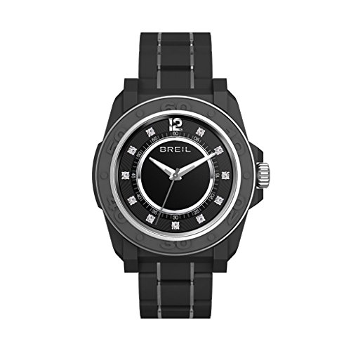 breil-womens-quartz-watch-with-black-dial-analogue-display-and-black-pu-bracelet-tw0837-certified-re