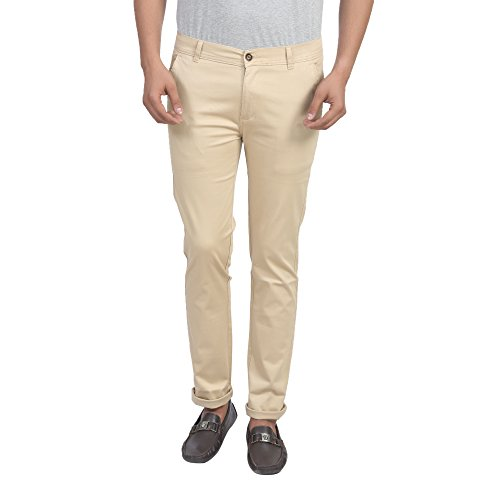 Trendy-Trotters-Regular-Fit-Mens-Trousers