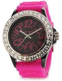 TIME FORCE Reloj TF4006L06