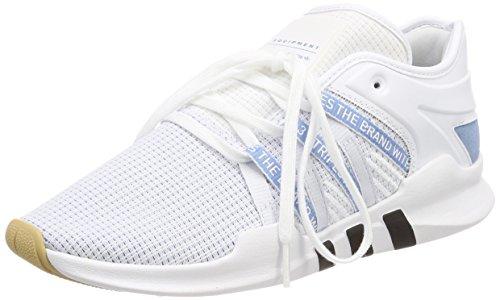 chaussure de gymnastique femme adidas