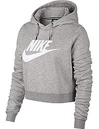 Suchergebnis auf Amazon.de für  Nike - Pullover, Strickjacken ... f04a789a1e