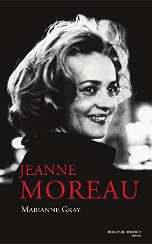 Livres gratuits en ligne Jeanne Moreau pdf