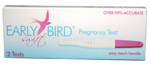 Early-Bird-Swift-Pregnancy-Test-Kit-2-Tests