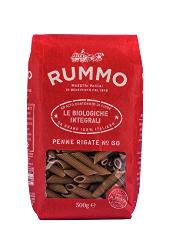 rummo-vollkorn-penne-rigate-bio-vollkornnudeln