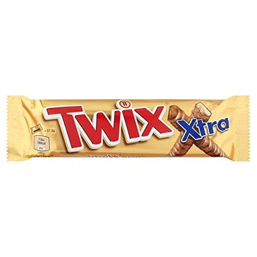 24-x-twix-xtra-kingsize-75g-24-pack-bundle