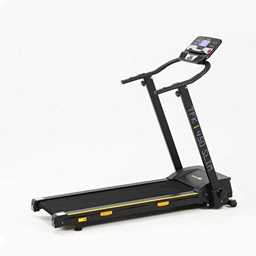 Everfit 450 Tapis – Treadmills