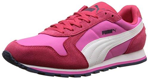 Puma St Runner NL, Chaussures de Running Entrainement Mixte Adulte