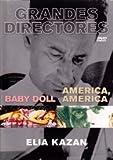 Baby Doll / America, America ( Baby Doll / America America ) ( The Anatolian Smile ) by Eli Wallach