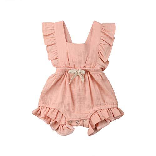 4b330b055 Body Infantil para bebés