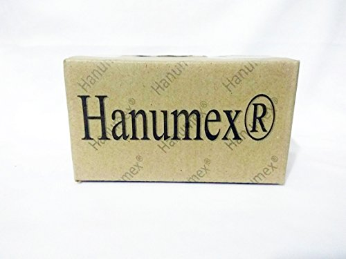 Hanumex Green BackDrop Background 8x12 Ft for Studio Backdrop - Camera Accessory