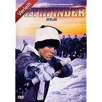 Pathfinder - Der Pfadfinder