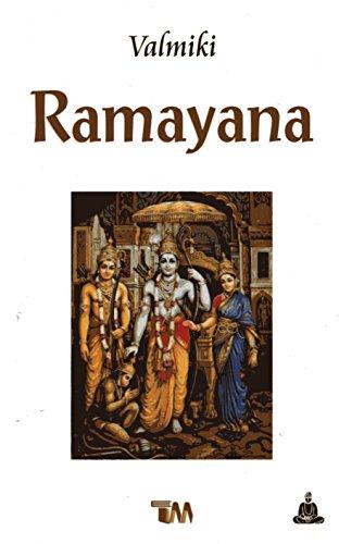 El Ramayana por Not Available