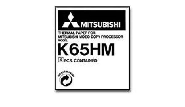 MITSUBISHI P91DW PRINTER WINDOWS 10 DRIVER DOWNLOAD