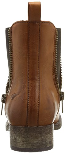 Rocket Dog Women's Camilla Chelsea Boots 2