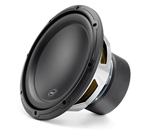 JL Audio 10W3V3-4 -