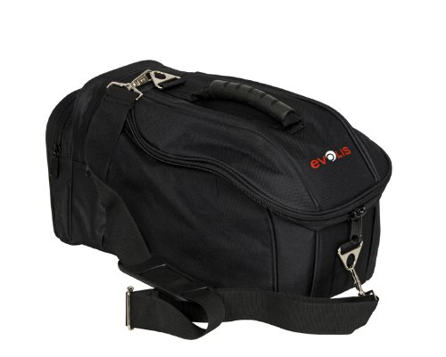 Badgy Sa5311 Reisetasche - Badgy Drucker
