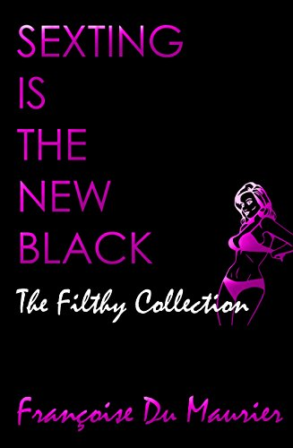 sexting-is-the-new-black-filthy-collection-4-book-bundle-interracial-police-college-coed-mmf-doctor-