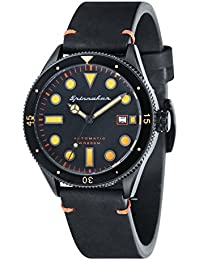 Reloj Spinnaker para Hombre SP-5033-03
