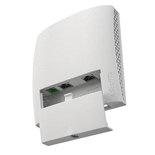 MikroTik wsAP AC Lite par  MIKROTIK