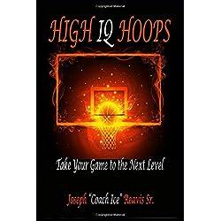High IQ Hoops