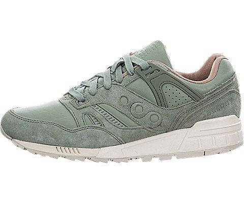 saucony-originals-grid-sd-premium-public-garden-chaussures-homme-vert-olive-eu-43-us-95-eu