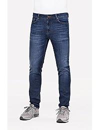 REELL Men Jeans Spider Artikel-Nr.1102-001 - 02-061