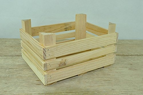 caja-de-fruta-de-madera-de-pino-tamano-pequeno