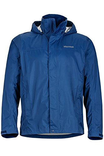 marmot-giacca-uomo-precip-tall-pioggia-giacca-arctic-navy-m