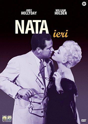 nata-ieri-dvd