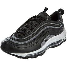 reputable site 9b42d 62d52 Nike W Air Max 97 Scarpe Running Donna