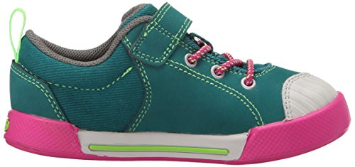 Keen Encanto Sneaker Children true blue/jasmine green everglade/very berry