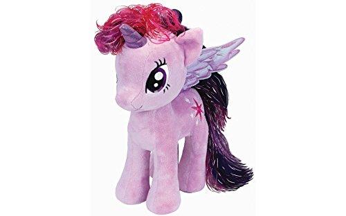 TY Meine kleine Pony Beanie 11