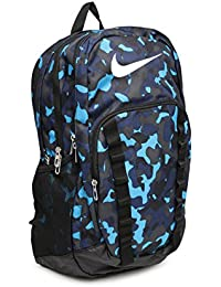 1186144e1a Nike Backpacks  Buy Nike Backpacks online at best prices in India ...