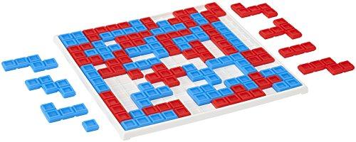 Mattel-Spiele-FMW25-Fast-Fun-Blokus
