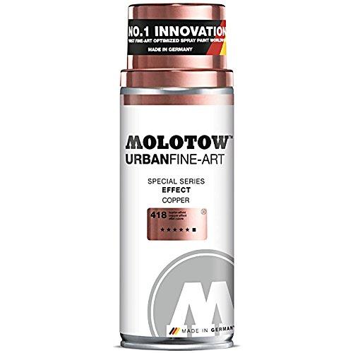 molotow-urban-fine-art-spruhfarbe-kupfer-effekt-400ml
