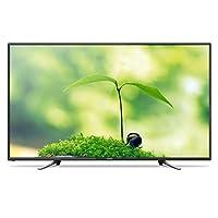 Nikai 55 Inch 4K Ultra HD LED Smart TV Black - UHD55SLED2