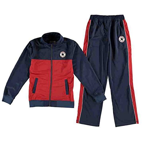 converse-boys-chuck-taylor-all-stars-ct-varsity-usa-tracksuit-junior-zip-jacket-top-jogging-bottoms-