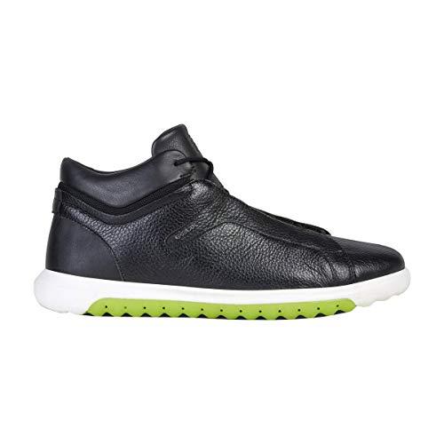 Sneakers geox uomo alte | Grandi Sconti | Sneakers