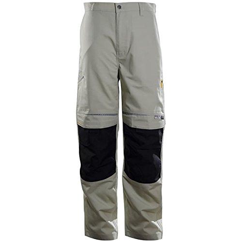 dblade pantaloni da lavoro Australian, 1pezzo, XL, Cachi, w270004801111