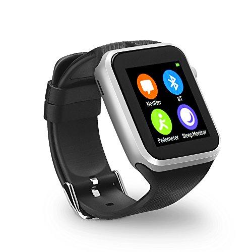 yuntab-orologio-bluetooth-40-smartwatch-drow-wrist-watch-fitness-tracker-dellinvolucro-del-polso-cel