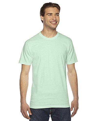 american-apparel-para-hombre-unisex-fine-jersey-camiseta-de-manga-corta