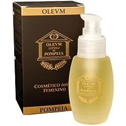 Aceite intimo de Pompeia Spray 50 ml