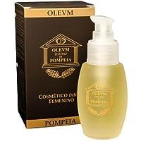 Oleum Intimo Di Pompeia Spray 50 ml de F. De Pompeia