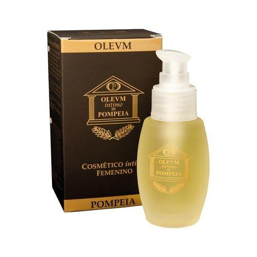 Oleum Intimo Di Pompeia Spray 50 ml F. De Pompeia